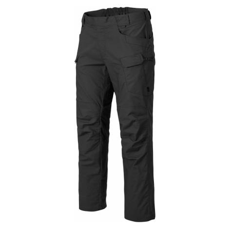 Kalhoty Helikon-Tex® UTP® GEN III Rip Stop – Ash Grey