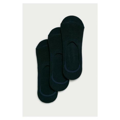 Lee Cooper - Ponožky (3-pak)