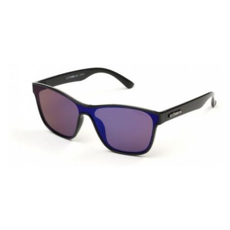 Störrvik SLNEČNÉ OKULIARE čierna - Fashion slnečné okuliare