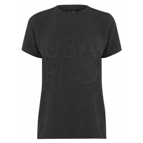 USA Pro Longline T-Shirt