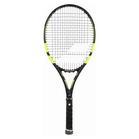 Z-PRO SMU Limited tenisová raketa grip: G2 Babolat