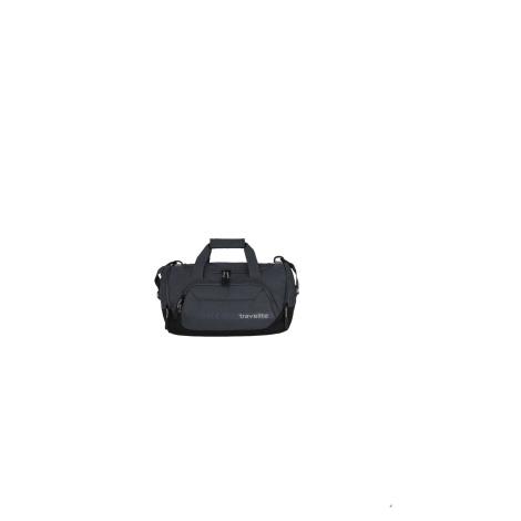 Pánske cestovné tašky Travelite