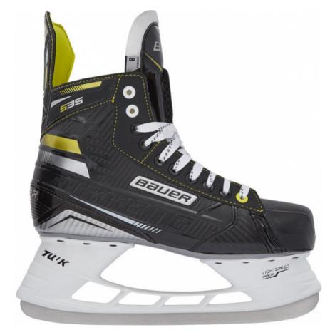 Bauer BTH20 SUPREME S35 SKATE INT - Hokejové korčule