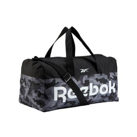 Cestovné tašky Reebok GN7754