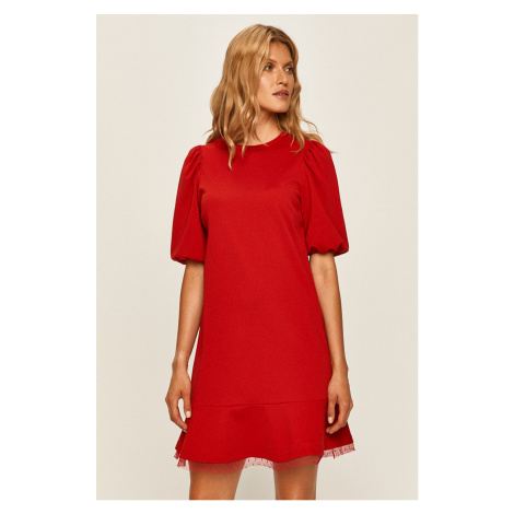 Red Valentino - Šaty
