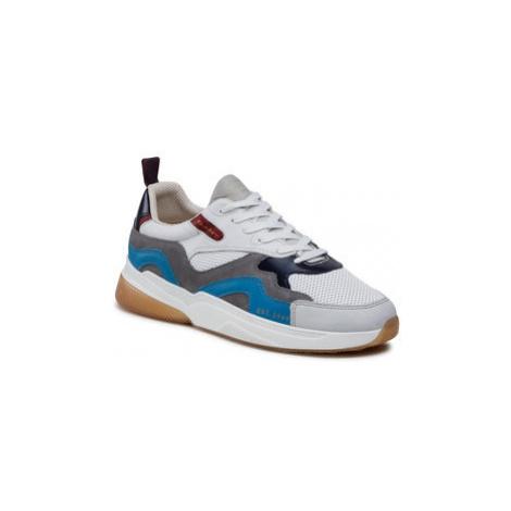 Gant Sneakersy Villagate 22631682 Biela