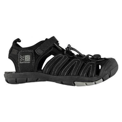 Detské sandále Karrimor Ithaca