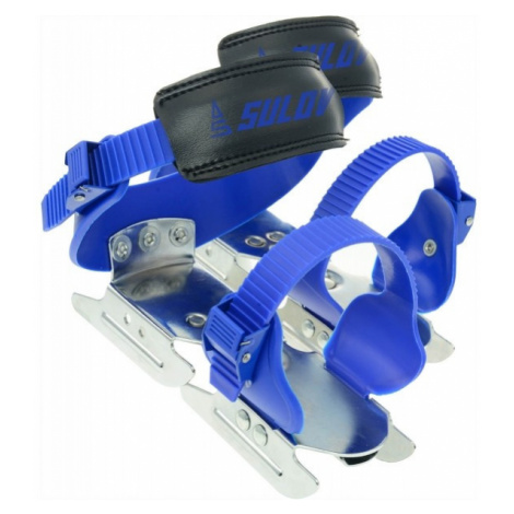 Sulov KAČENKY modrá - Detské korčule