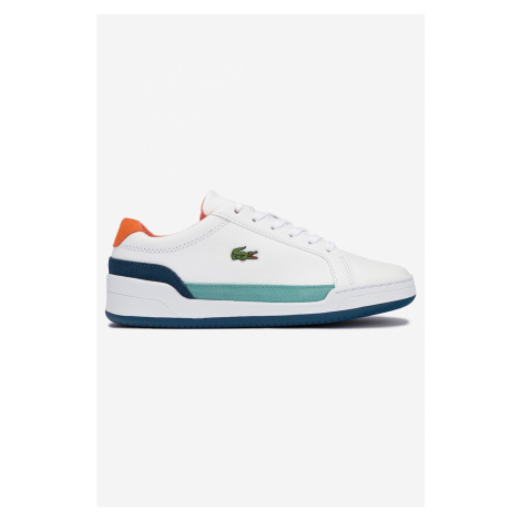 Lacoste Shoes Challenge 0320