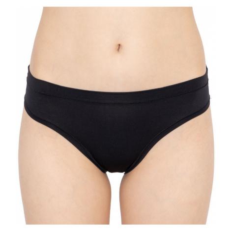 Dámske nohavičky Bellinda čierne (BU812813-094)