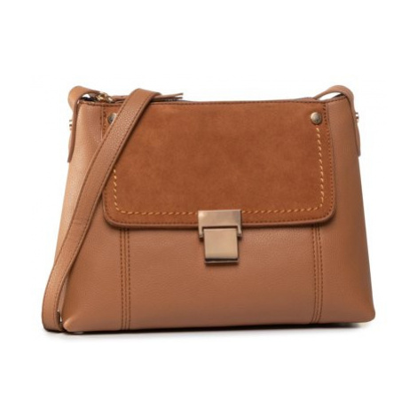Dámské kabelky Jenny Fairy RX3080 látkové,koža ekologická