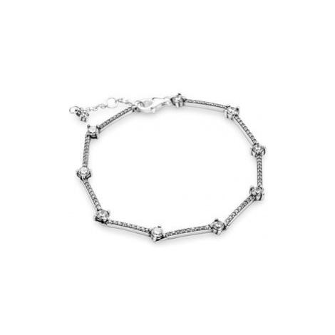 Pandora Náramok 599217C02-20