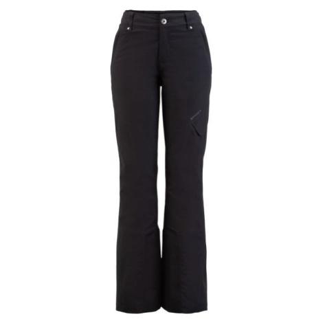 Spyder W ME GTX čierna - Dámske nohavice