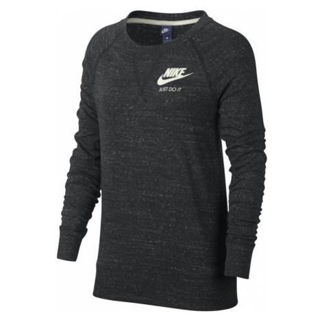 Nike - Blúzka GYM VNTG CREW