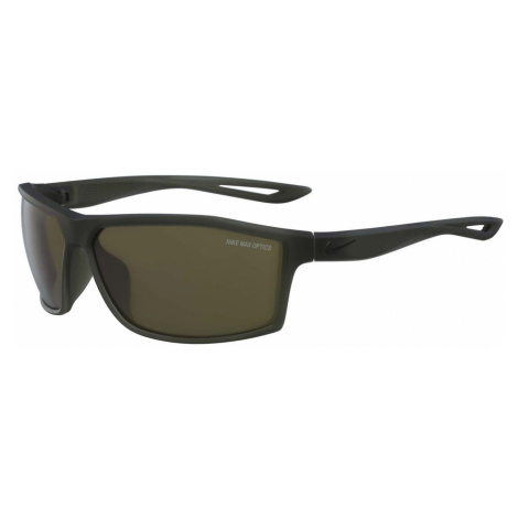 Nike EV1010 Sunglasses