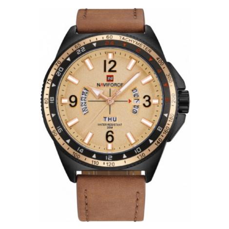 Pánske hodinky Naviforce NF9103-C