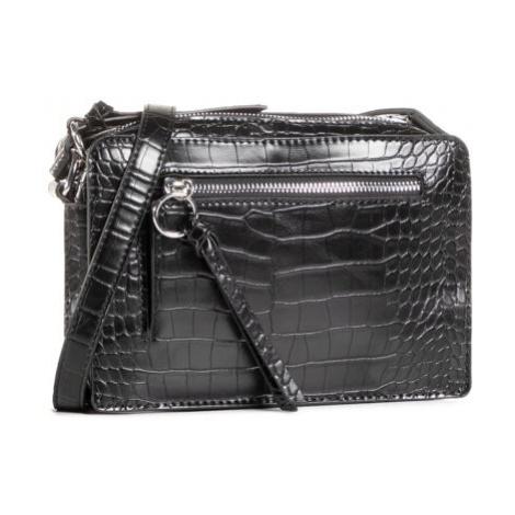 Dámské kabelky Jenny Fairy RC17012 koža ekologická