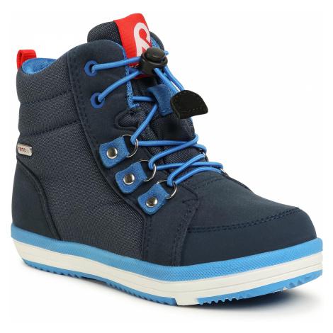 Členková obuv REIMA