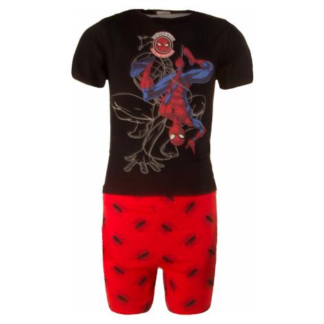 Pyžamo detské Spiderman Character