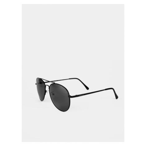 Slnečné okuliare Vuch