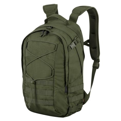 Batoh Helikon-Tex® EDC® Cordura® - Adaptive Green