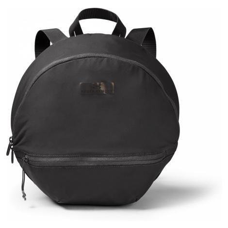 Ruksak Under Armour Midi Backpack 2.0-GRY