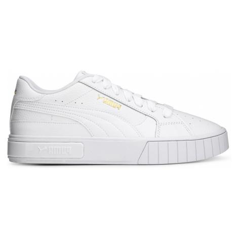 Puma Cali Star Wns White-7 biele 380176_01-7