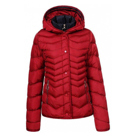 Dámska zimná bunda Glo Story