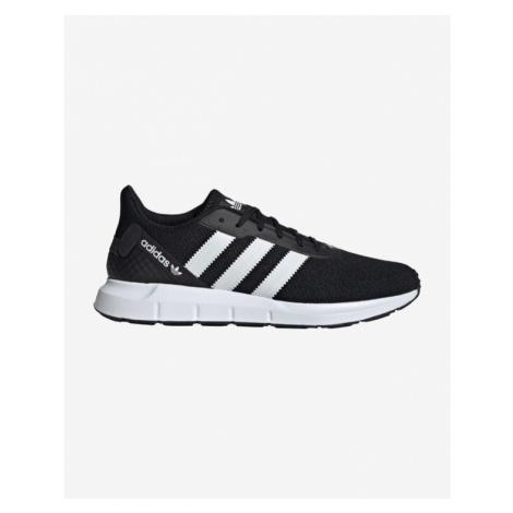 adidas Originals Swift Run RF Tenisky Čierna