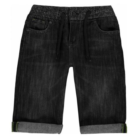 No Fear Denim Shorts