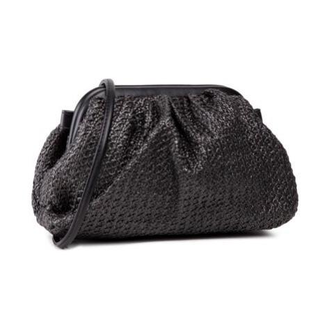 Dámské kabelky Jenny Fairy EBG13301 material_detail_8936
