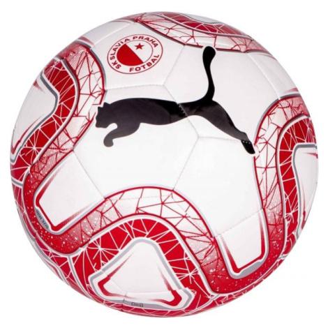 Puma SKS MINI BALL - Mini futbalová lopta