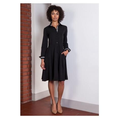 Lanti Woman's Dress Suk151