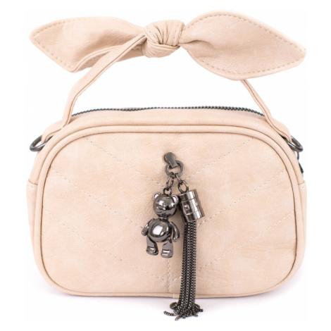 Art Of Polo Woman's Bag tr19545