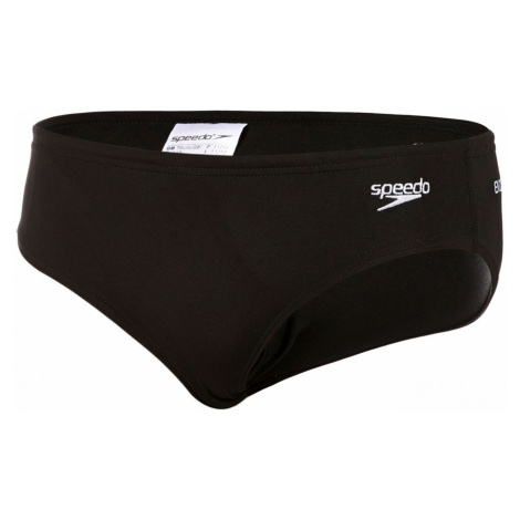 Speedo Essential Swimming Trunks Junior Boys Black