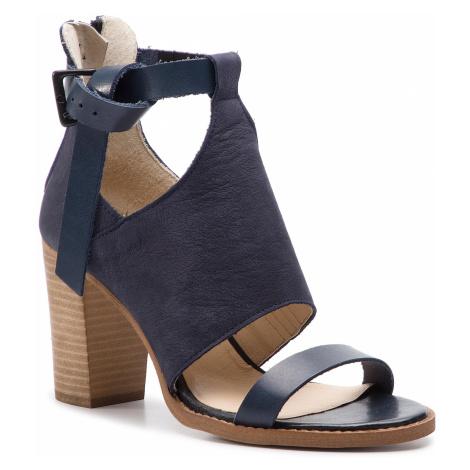 Sandále SERGIO BARDI - SB-36-07-000124 607