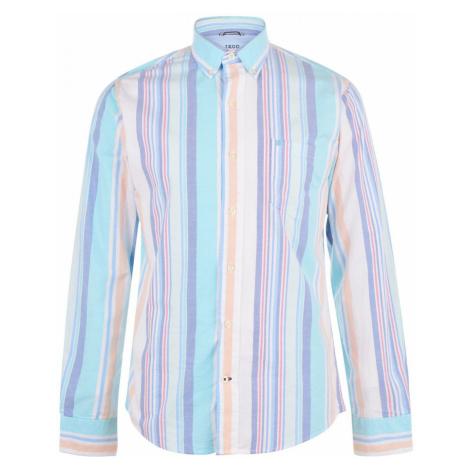Izod Oxford Shirt