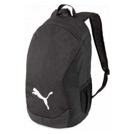 Puma TEAMFINAL 21 BACKPACK - Športový batoh