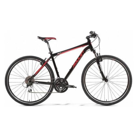 Bicykle a kolobežky Amulet