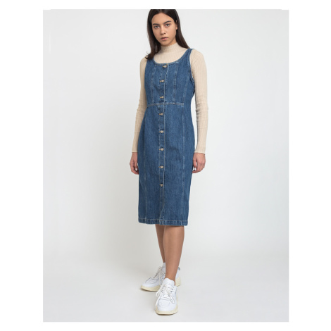 Levi's® Sienna Dress Out Of The Blue Levi´s