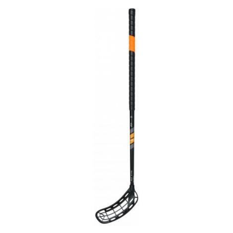 Fat Pipe CONCEPT 31 - Florbalová hokejka