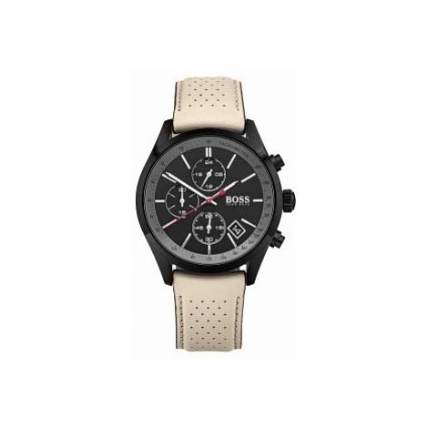 Pánske hodinky Hugo Boss 1513562