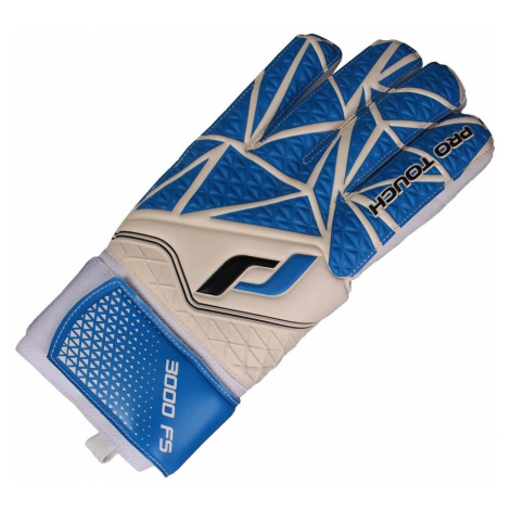 Pro Touch Force 3000 FS