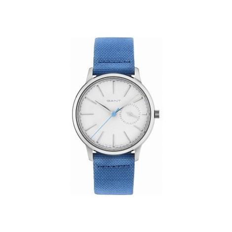 Dámske hodinky Gant GT049001
