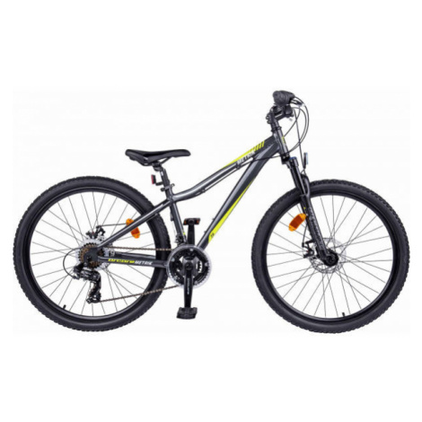 "Arcore METRIK 26 DISC - Juniorský 26"" bicykel"