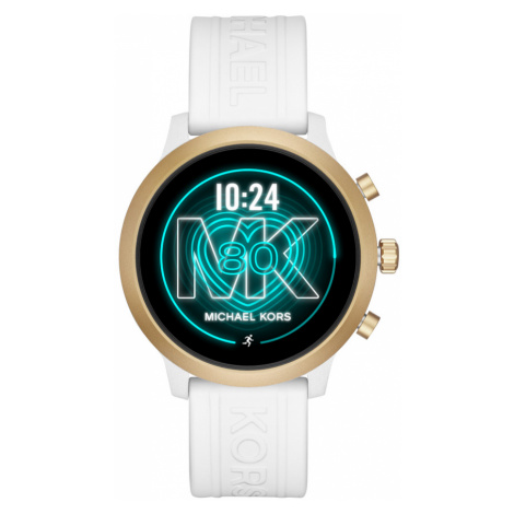 Smart hodinky MICHAEL KORS