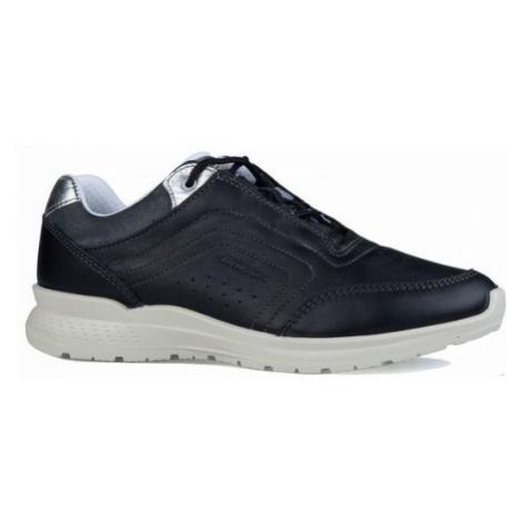 Topánky Grisport Jade 60