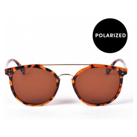 Vuch slnečné okuliare Cheetah