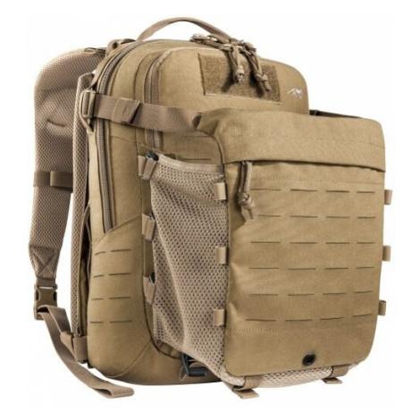 Batoh Assault Pack 12 Tasmanian Tiger® - Khaki
