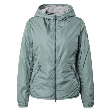 Colmar Prechodná bunda  opálová / svetlosivá